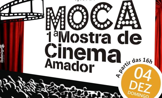 MOCA4_final