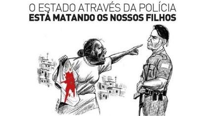 24072014_mãesdemaio_audiênciapublica
