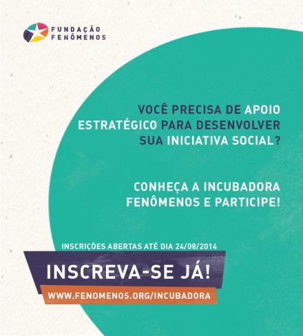140811_Incubadora (1)
