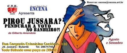 14082014_piroujussara_encenaciadeteatro