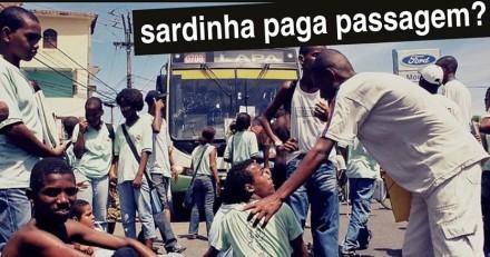 03102014_encontrodeestudantes_sardinhapagapassagem
