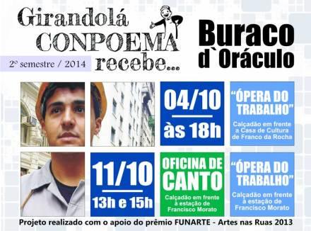 03102014_girandolá_francodarocha_franciscomorato