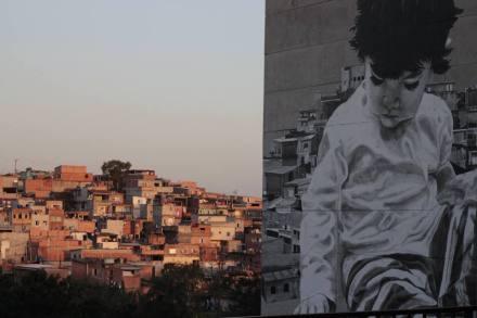 "Foto: Adolfo Duarte ""Ferruge"""