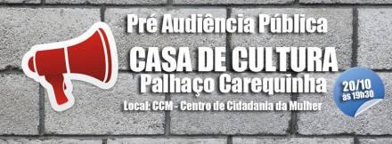 17102014_audiência_casadeculturapalhaçocarequinha