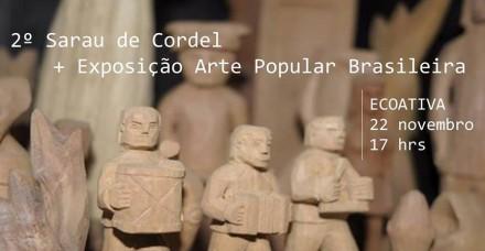 20112014_saraudecordel