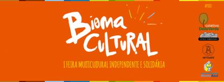21112014_biomacultural