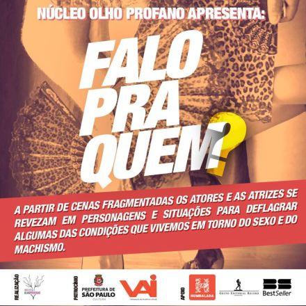 21112014_olhoprofano_falopraquem
