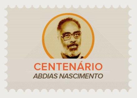 07112014centenarioabdias