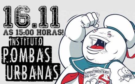 11112014CidadeTiradentesRockFest