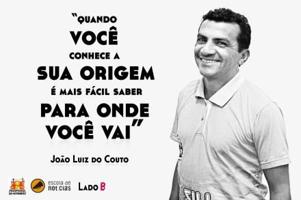 12122014_ladoB_JoãoLuizdoCouto