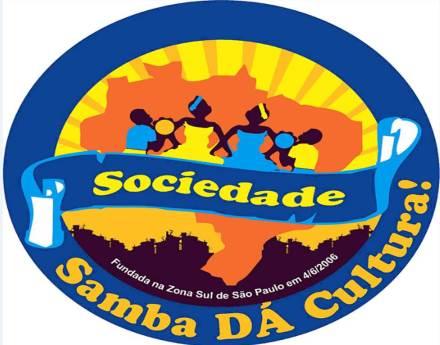 30012015SambadáCultura
