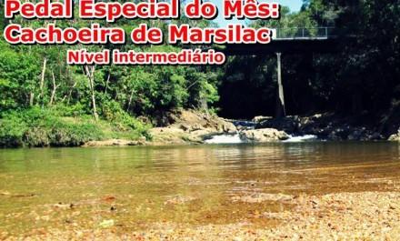 20022015_pedal_cachoeirademarsilac