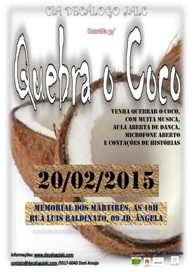 20022015QuebraoCoco