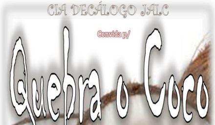 QuebraoCoco20022014